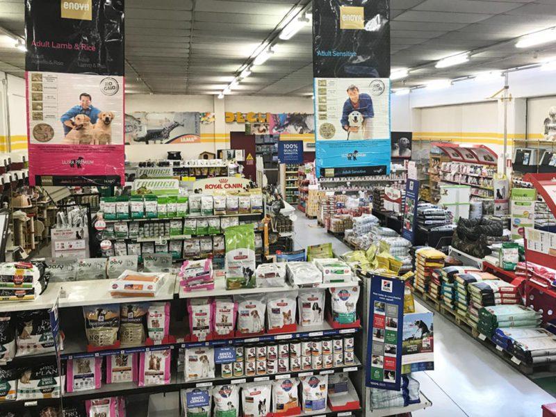 Il-negozio-la-ticinese-pavia