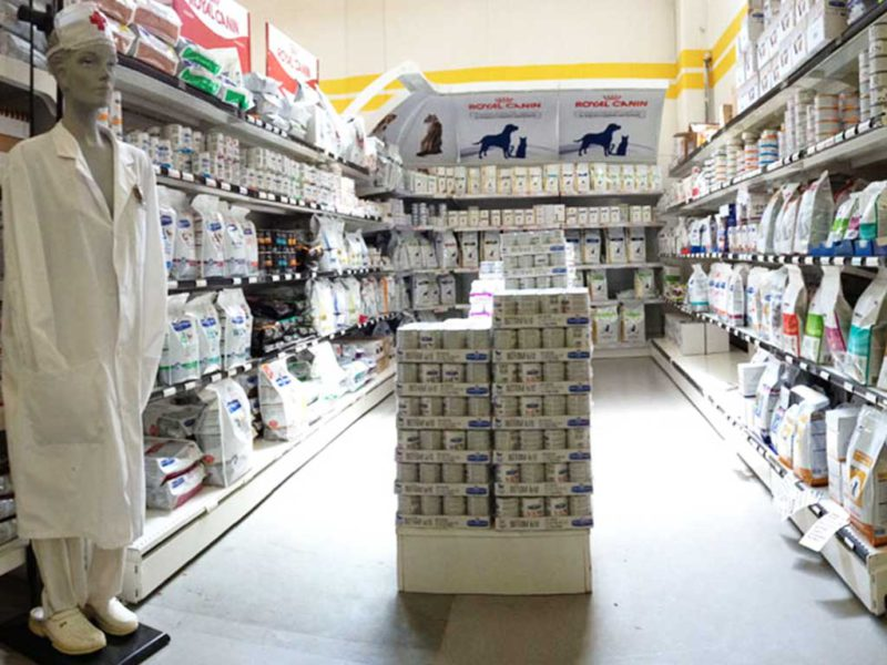 farmacia-ticinese